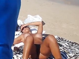 Virgin coconut oil health - Ibiza beach big tits coconut