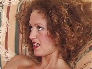 Bedelia nude bonnie Bonnie Bedelia