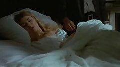 Stephanie Beacham - The Nightcomers