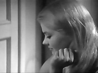 Bbw lilitas Lilita ozolina - luchi v stekle 1969