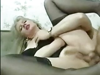 What swimmer has the big penis Whats her name beautiful blonde milf has anal