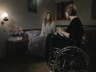 Rosalin sanchez naked Maria de sanchez ckp-guerra en la ex-jugoslavia