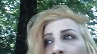 Romanian outdoor 2