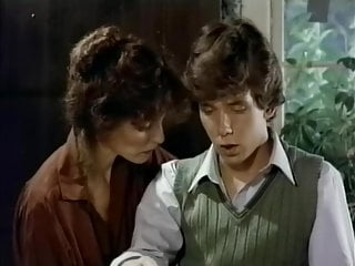 Cliff parker and gay - Kay parker and tom byron