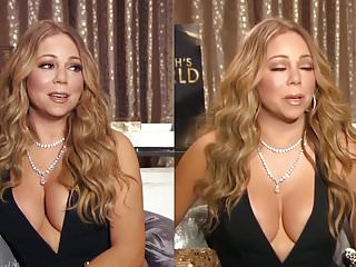 Mariah carey in the nude - Mariah carey