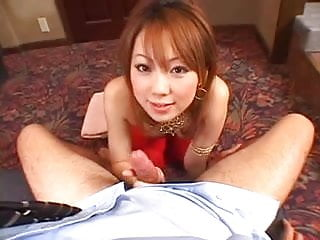 Fat bottom soaps - Sakurano - sexy soap massage gals