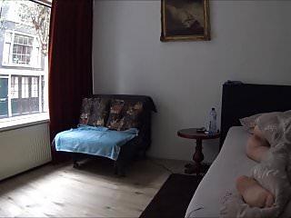 Recipe ground turkey breast Ground floor hotel room exhibitionist