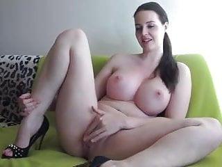Big tit hypnosis porn Big tit gf cums