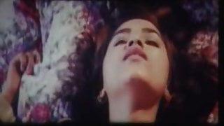 Nirapakittu Mallu, Softcore Movie, Malayalam Reshma Movie