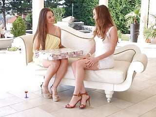 Drama erotica gay lesbian short Check my dress by sapphic erotica - capri anderson and