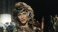 Insatiable 2 1984