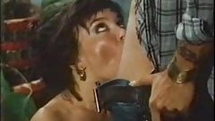 Interlude Of Lust - 1980