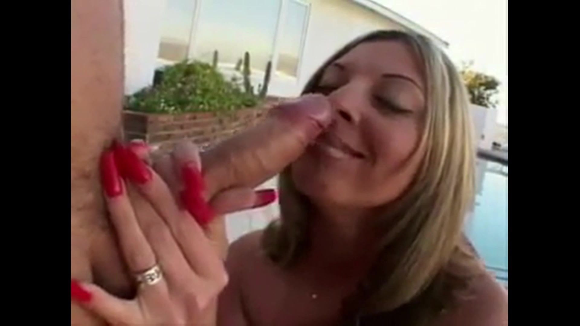 Free Smelling Cock Porn Pics