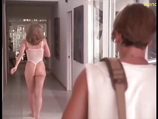 Kim possoble nude - Kim cattrall nude sex in live nude girls scandalplanet.com