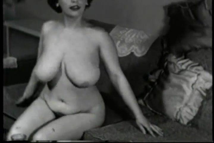 1940 S Porn - 1940s Housewife Porn   Niche Top Mature
