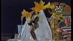 Carnaval Sexy S Clmt 1997