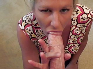 Oral amber cum Blowjob in computer room pov