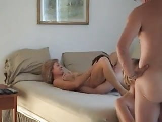 Hot mature women but Hot mature orgy with hot milfs