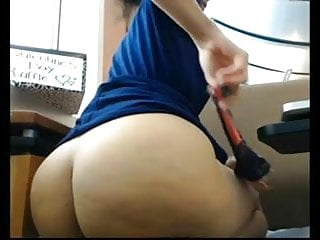 Free fetish web cam Web cam girl 6