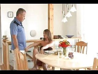 Essen gay germany - Der nachtisch vor dem essen