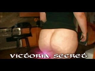 Victorias secret lingerie catalog - Coming soon-victoria secret
