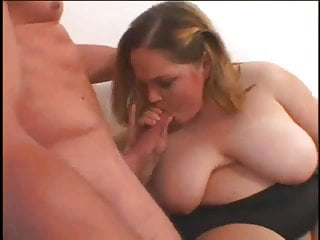 Ex two women sucking cock Fat chubby ex girlfriend fucking, sucking cock and cum