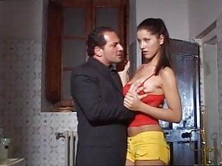 Princess letizia bikini - Letizia bruni - era mio padre