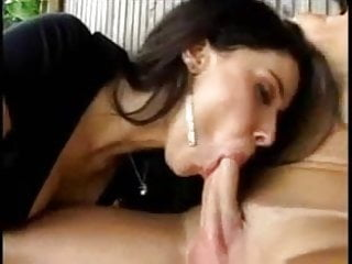 Girl girl tranny - Tranny tastes girls ass hole