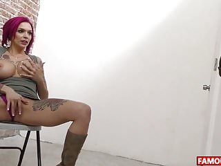 Free glory hole galleries and videos The famous bbc glory hole with anna bell peaks