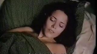 Sensational Jane A XXX Movie
