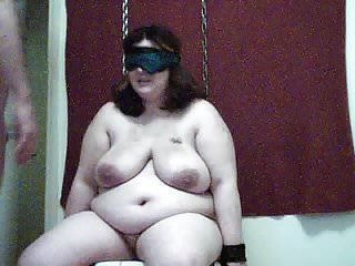 Bondage sex black master I service master in many ways