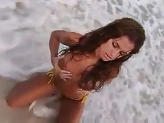 Brooke adams nude photo - Wwe brooke adams