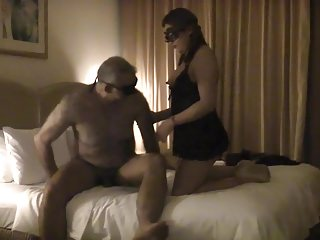 Adult chinese video sharing Hk wife share with stranger01