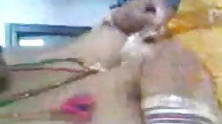 Marwadi sex marwadi audio