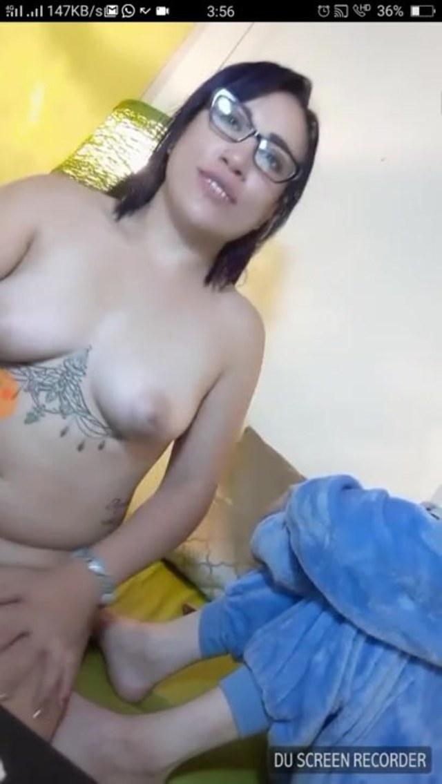 Uzivo video sex sex Serbians Sex