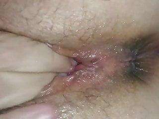 Close up internal vagina photos Extreme internal close up gape and squirt