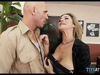 Frough ace fuck videos - Repaying the ac guy