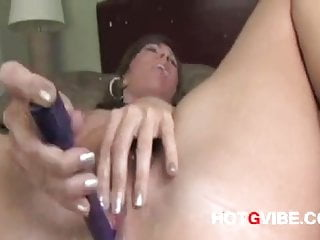 Sex videos gspot Gspot squirting in bed