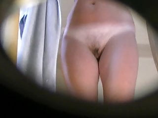 Mr peepers video amateur 75 peeper mix2