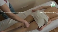 For Women Massage