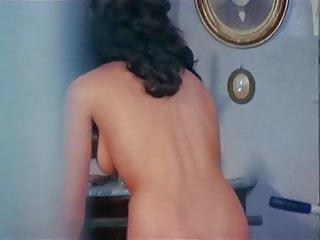 Pamela porn video Pamela prati - la moglie in bianco... lamante al pepe