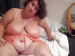Orgasms with vibrator Dirty talking bbw orgasms with vibrator