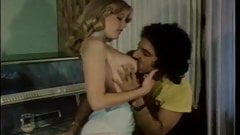 Golden Girls 84: Shauna Grant & Ron Jeremy