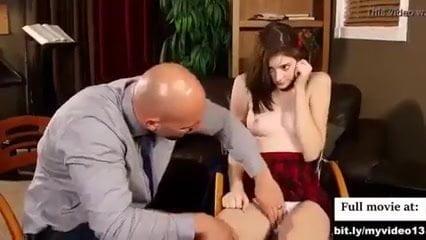 Hub poren Free Sex