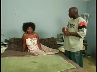 Big boob powered by phpbb - Hot black power mature gets hard cock in hairy pussy