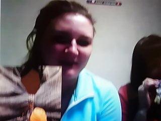 Public cock humiliation Sph webcam 3