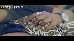 Joru ka Gulam 2021 S01E02 join us on telegram, hindinewhotmovie