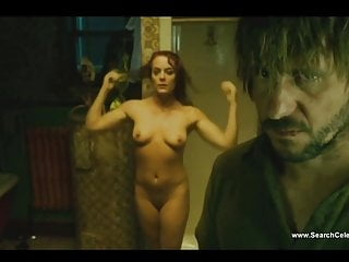 Best nude incidents of 2009 - Julie le breton nude - cadavres 2009 - hd