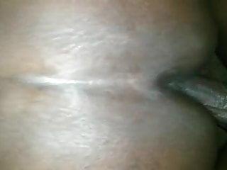 Redtube fat black ass - Fat black ass pt 1