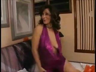 Interracial latina mature Latin mature fucked by bbc